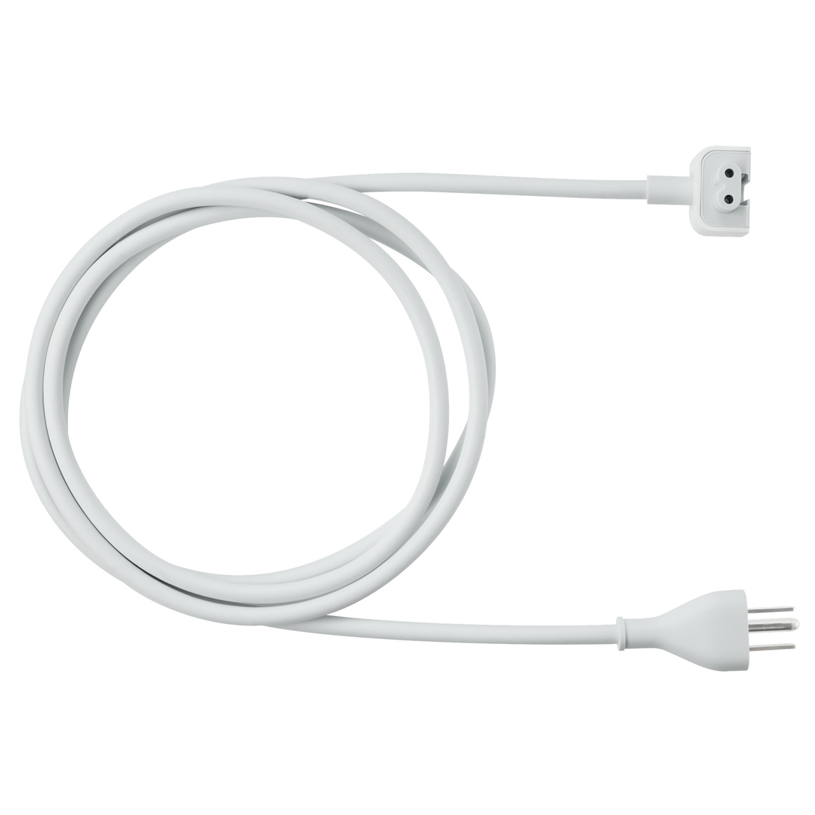 quality design d22f6 3bcab Power Adapter Extension Cable