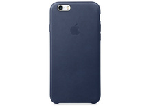 brand new 371c8 7cf68 Does this case have a rim surrounding screen if phone is dropped or ...
