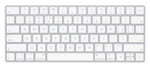 13 Inch Macbook Pro Battery Besides Macbook Pro Logic Board Diagram