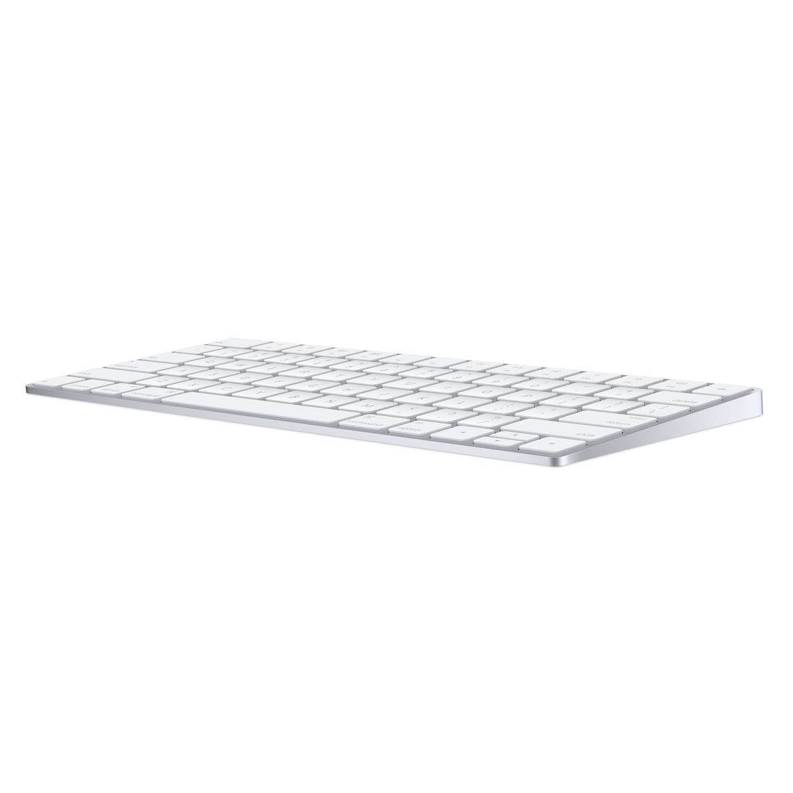 Magic Keyboard - US English - Apple