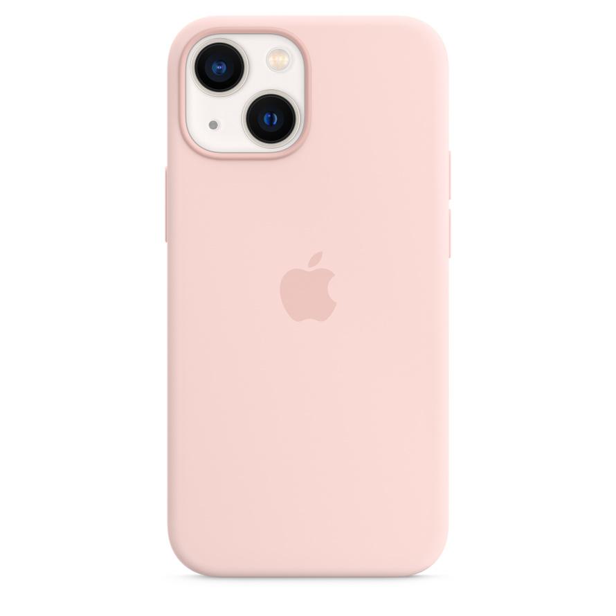 Silicone Case for iPhone 13 Mini