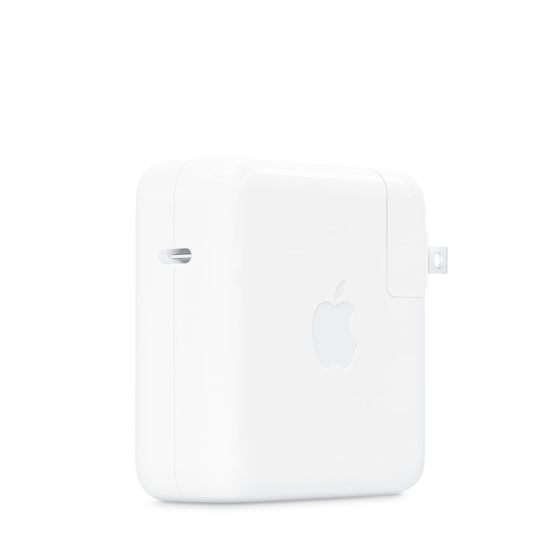 61w Usb C Power Adapter Apple