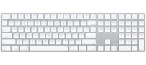 A 4 Digit Keypad Controlled Switch