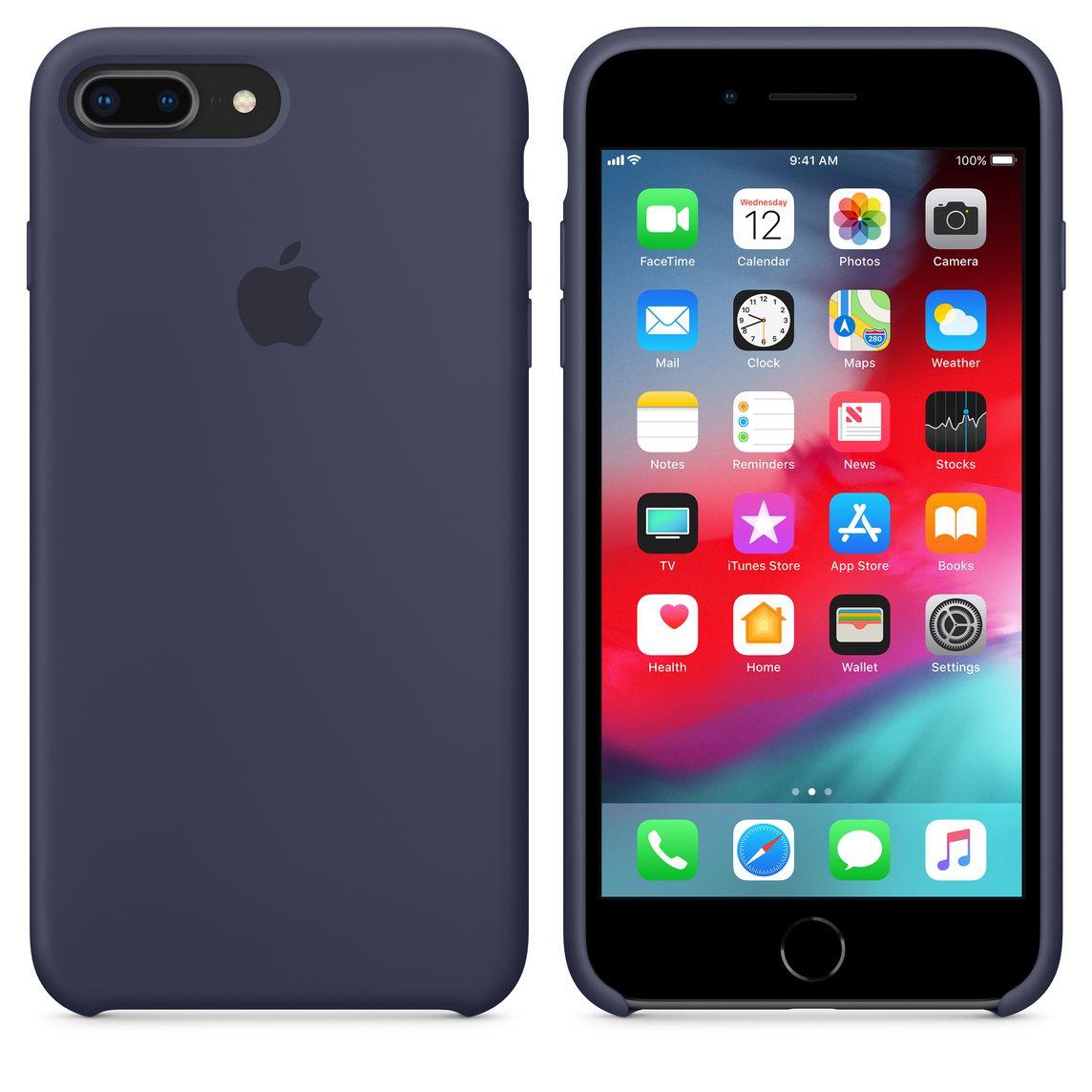 Iphone 7 Plus Case iPhone 8 Plus Case