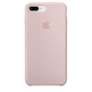 iphone cases 7 plus