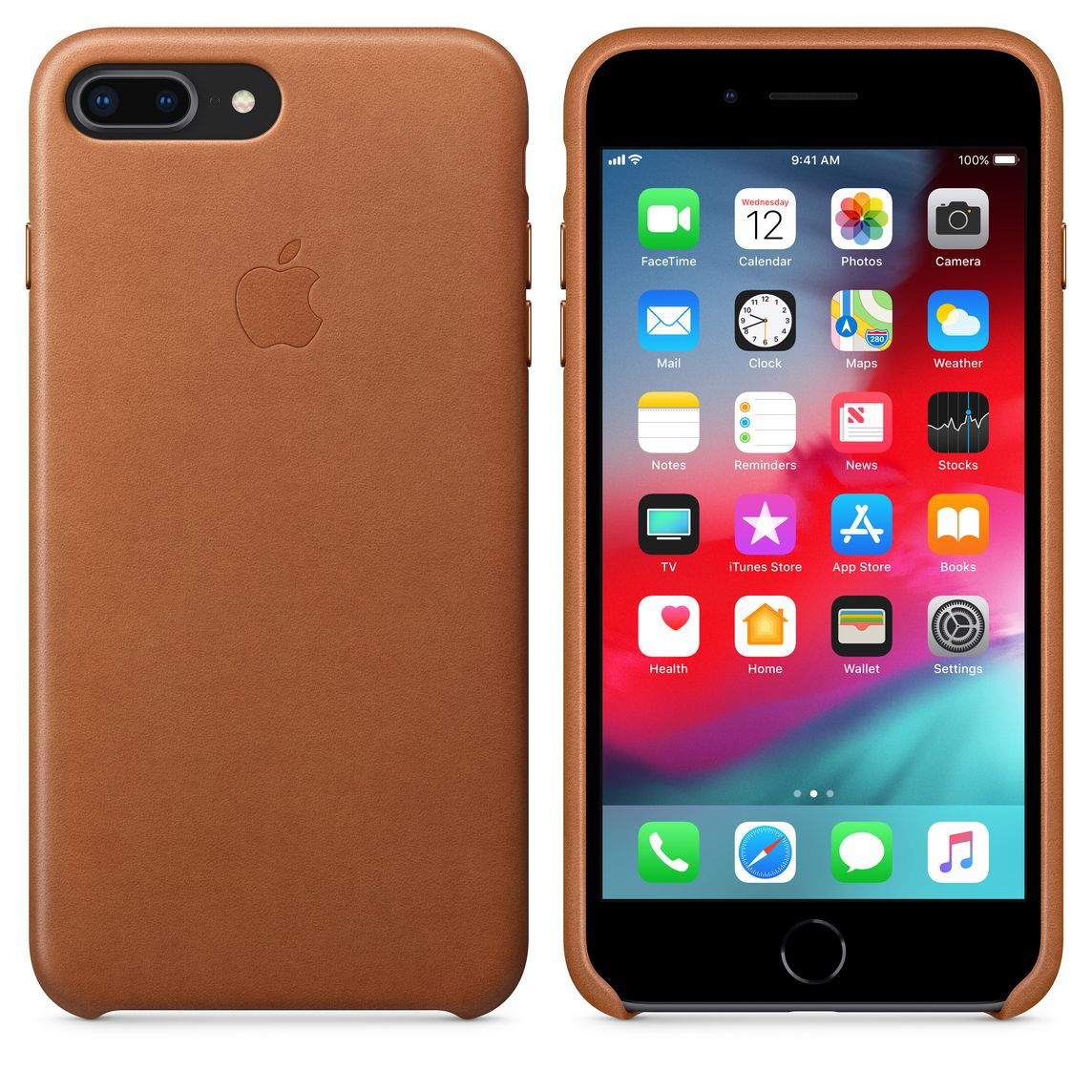 apple iphone case iphone 8 plus