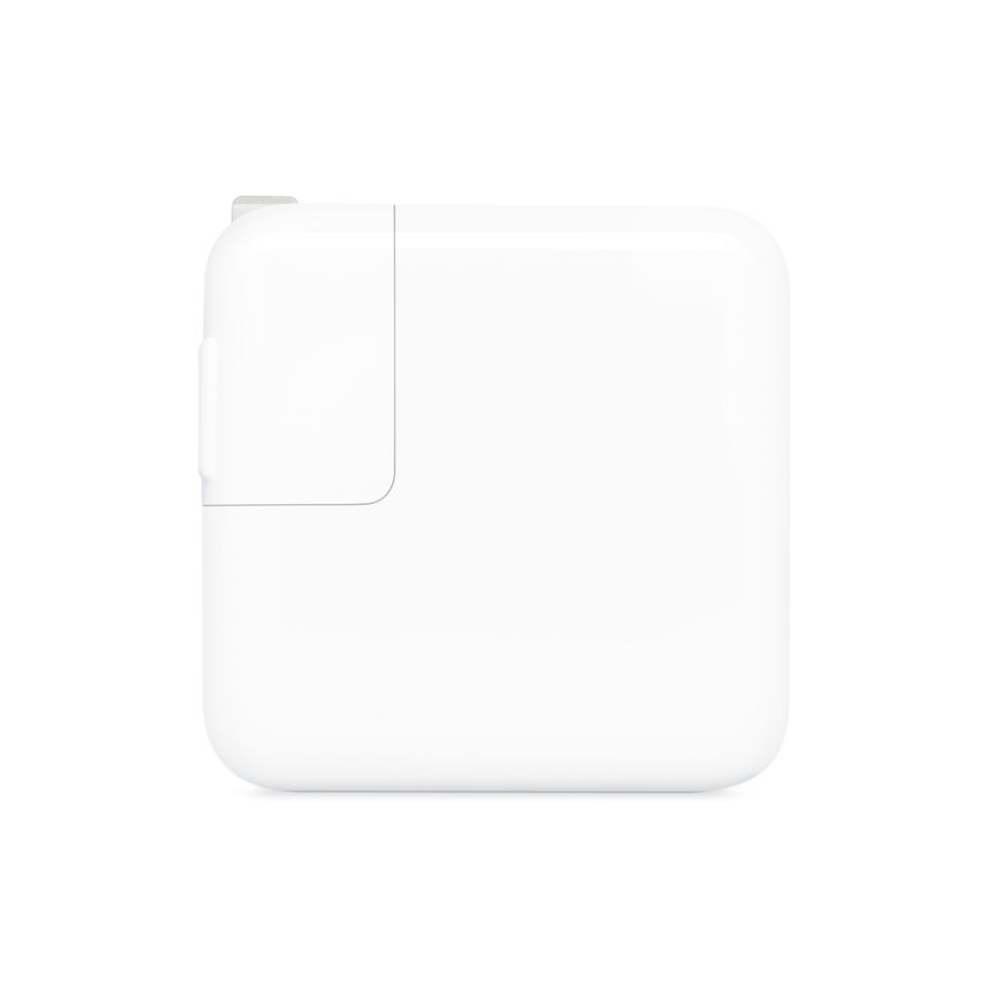 Apple MFI Certified iPhone Adapter to 3.5mm Lightning Adapter for iPhone 11//X//XS//8//8Plus//7//7Plus iPhone Dongle 3.5 mm Lightning Aux Adapter 2 in 1 iPhone Aadpter Charger/&Aux Support All iOS Systems