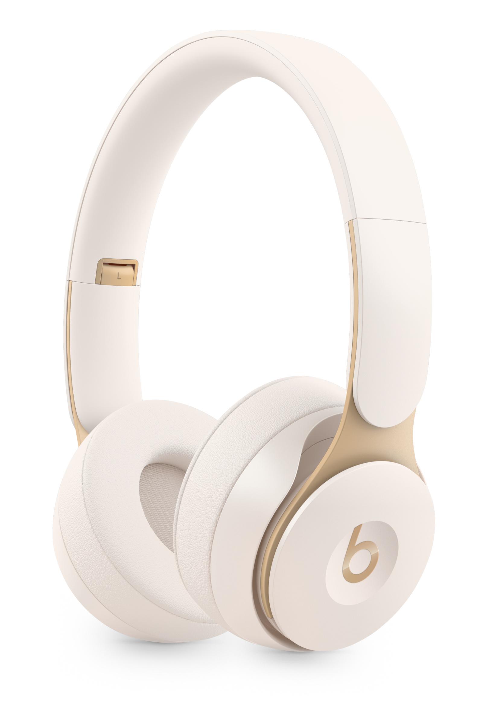 Fone de Ouvido Solo Pro Wireless Beats Mrj72be/a