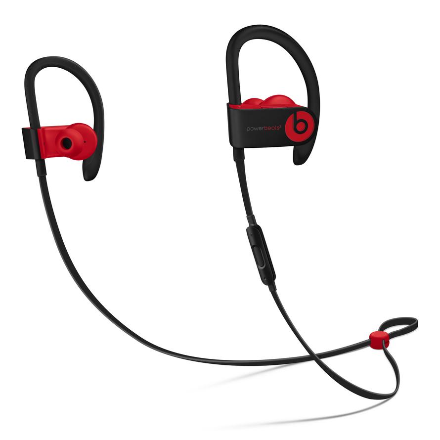Smuk Headphones & Speakers - iPhone Accessories - Apple MA-33