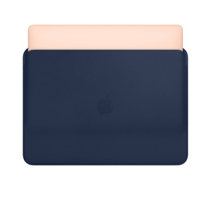 MacBook Pro Sleeve Personalized Laptop Cover 15 inch Sleeve Macbook Air 13 Sleeve Retina 13 Sleeve Zipper Sleeve MacBook Pro 13 Case Engrave