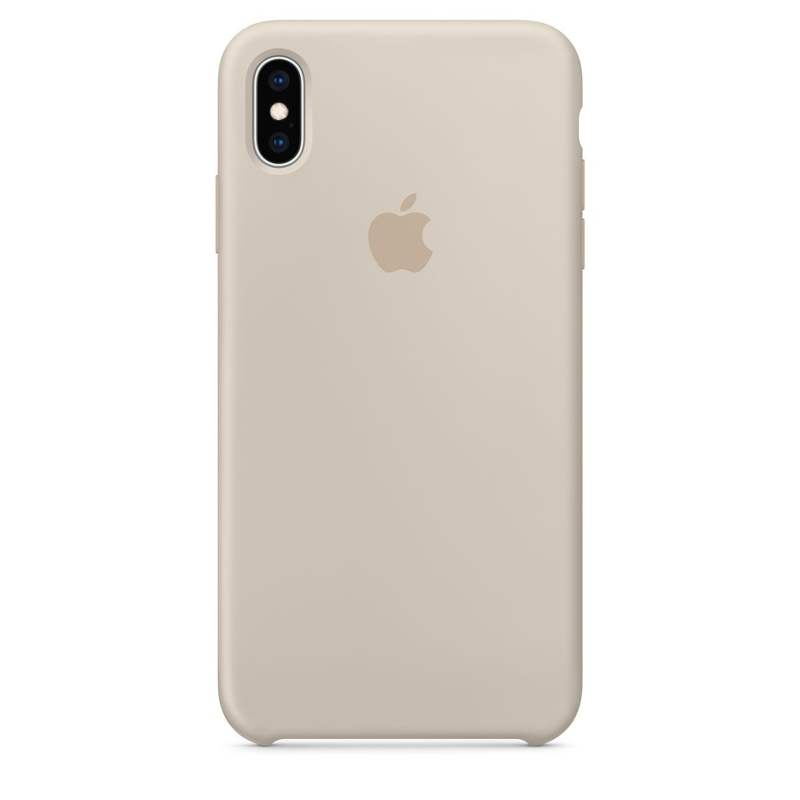 apple iphone xs phone case