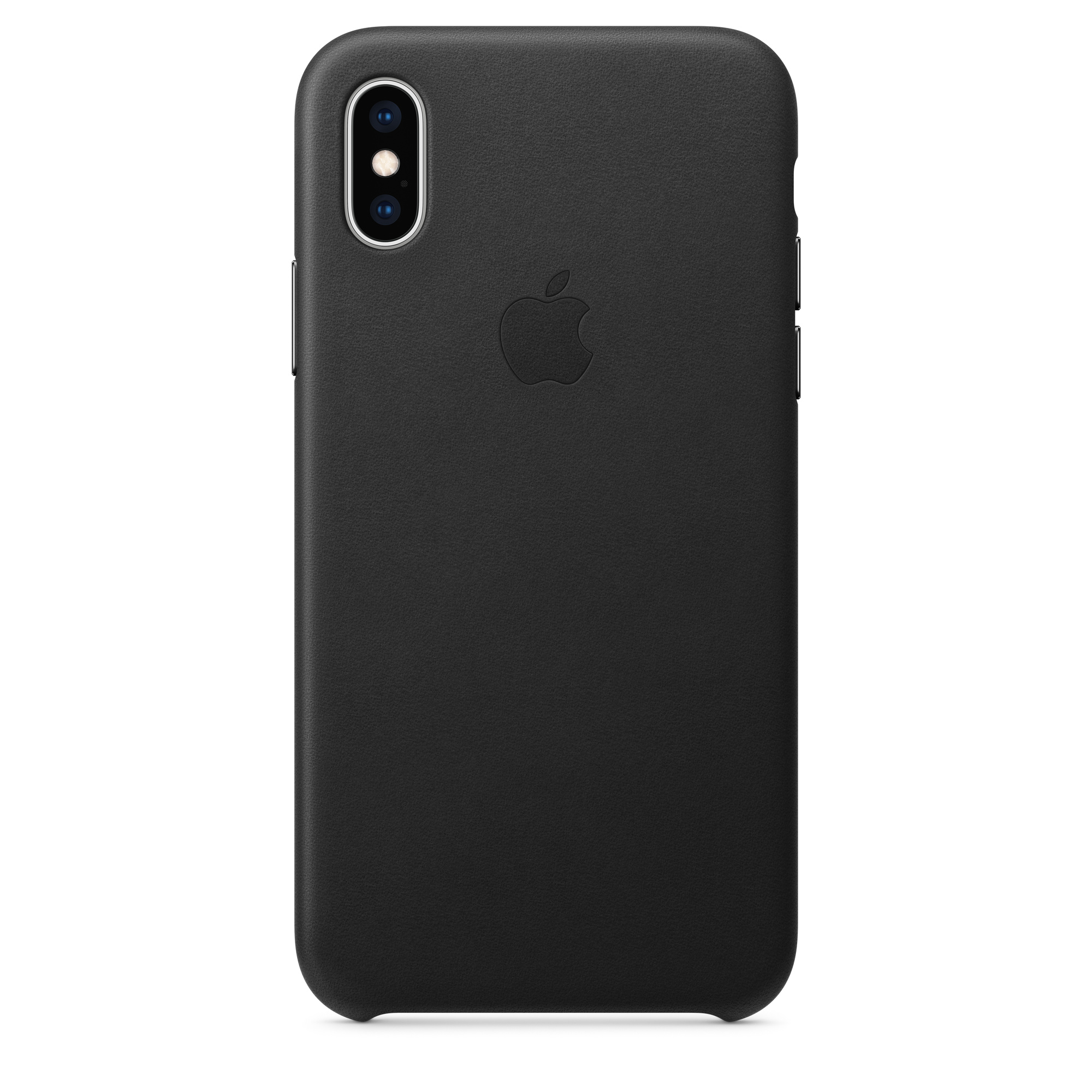 iphone xs case cool