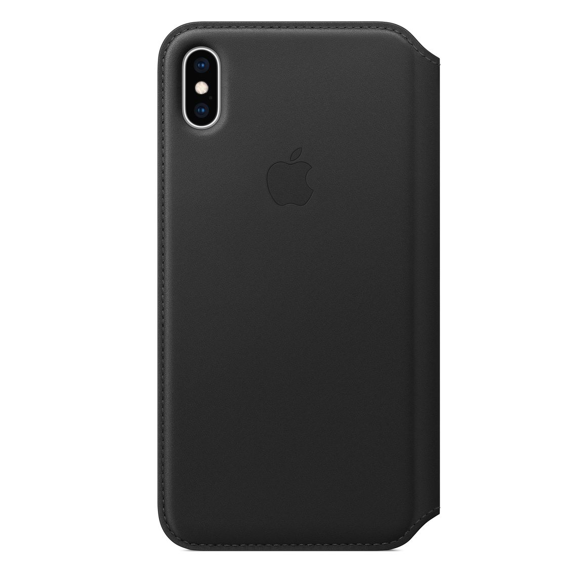 iphone case leather xs max