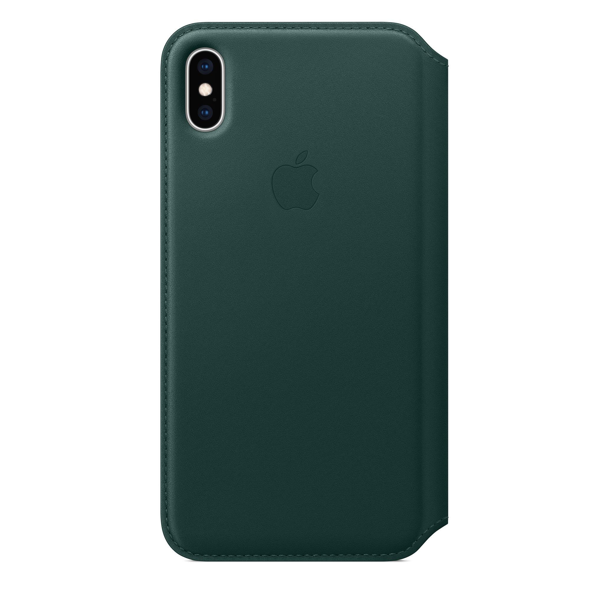 iphone xs max rfid case