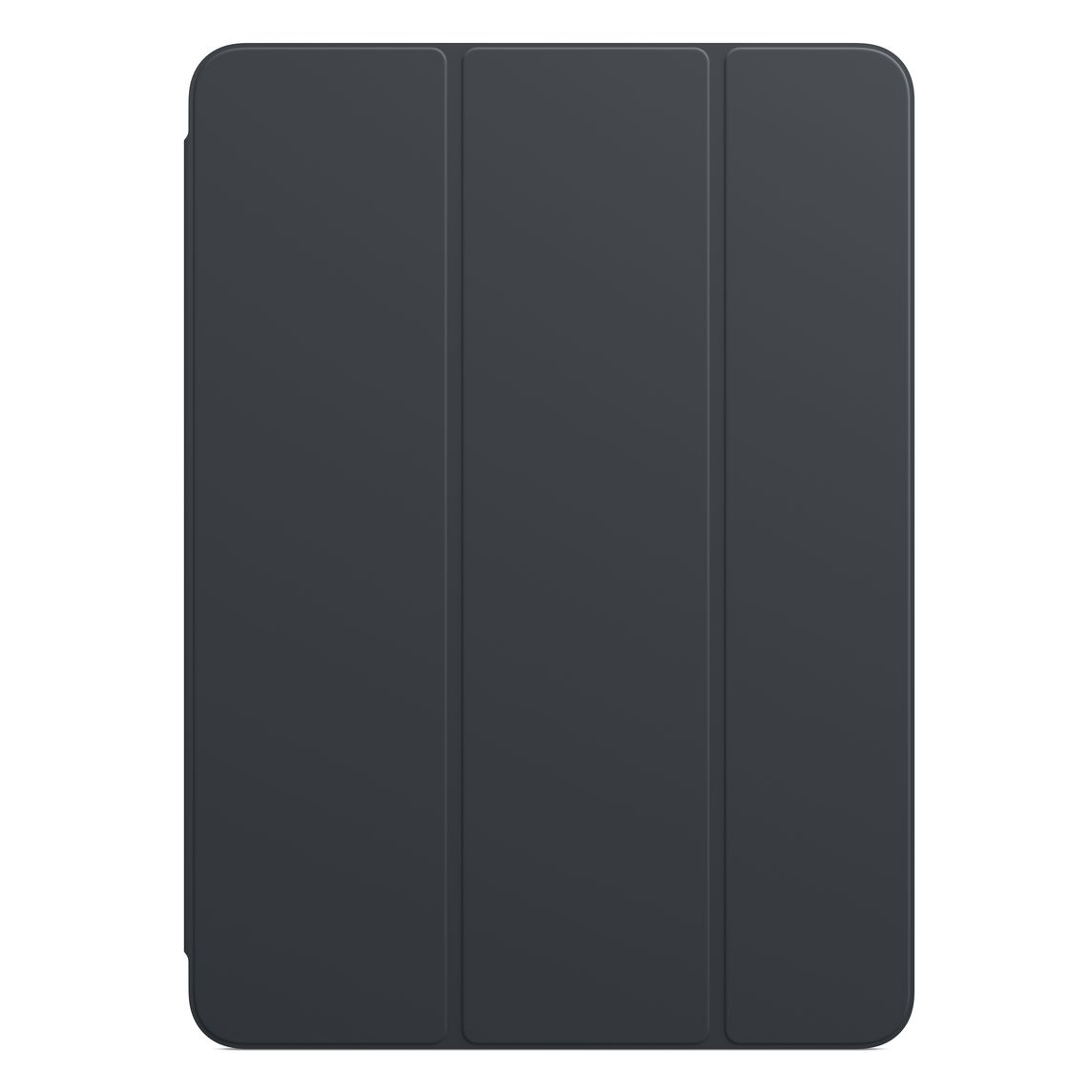promo code af796 1ff81 Smart Folio for 11-inch iPad Pro - Charcoal Gray