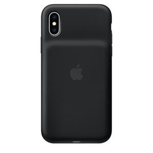 iphone 4 qiymetleri