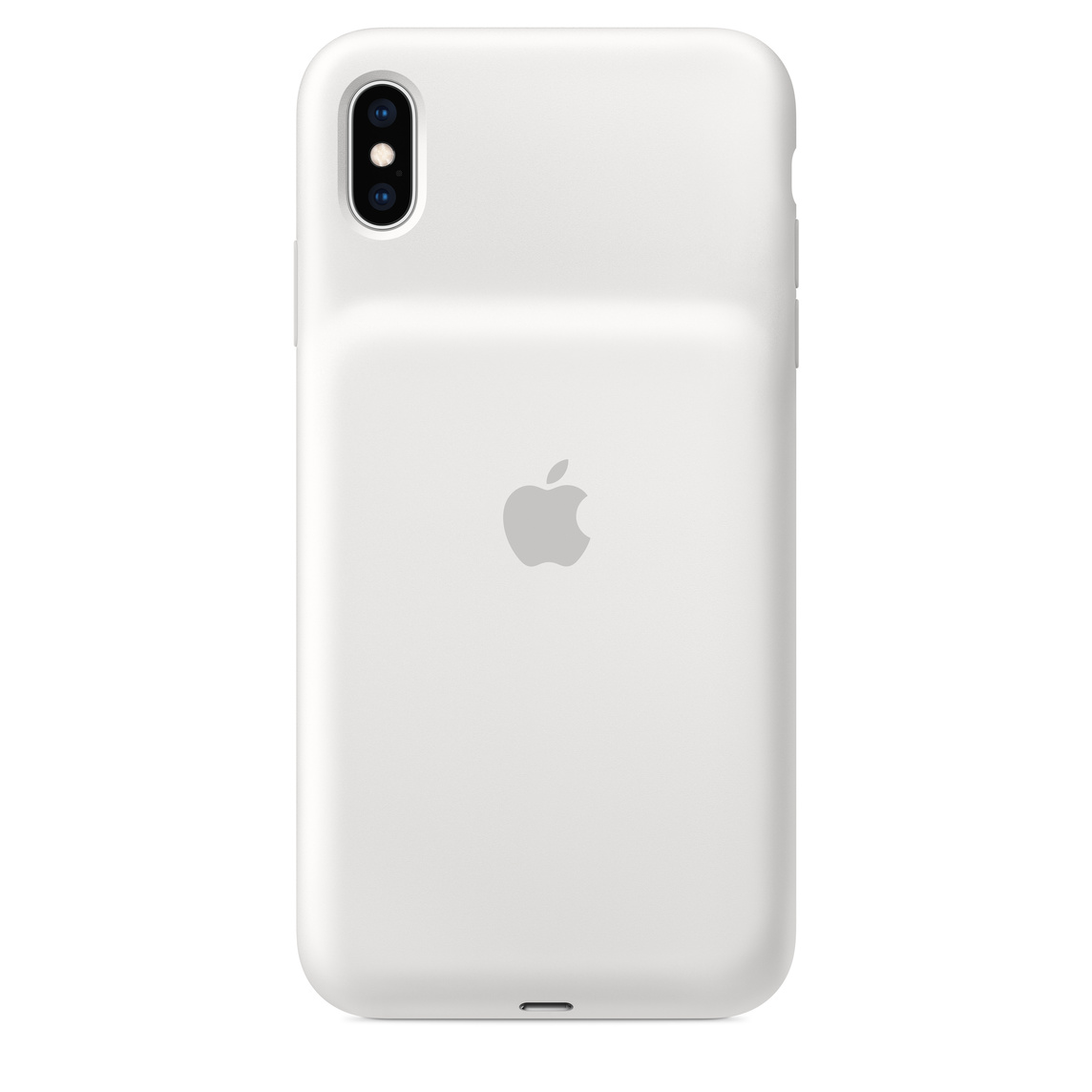 case apple iphone xs