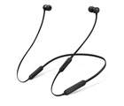 BeatsX Earphones - Black