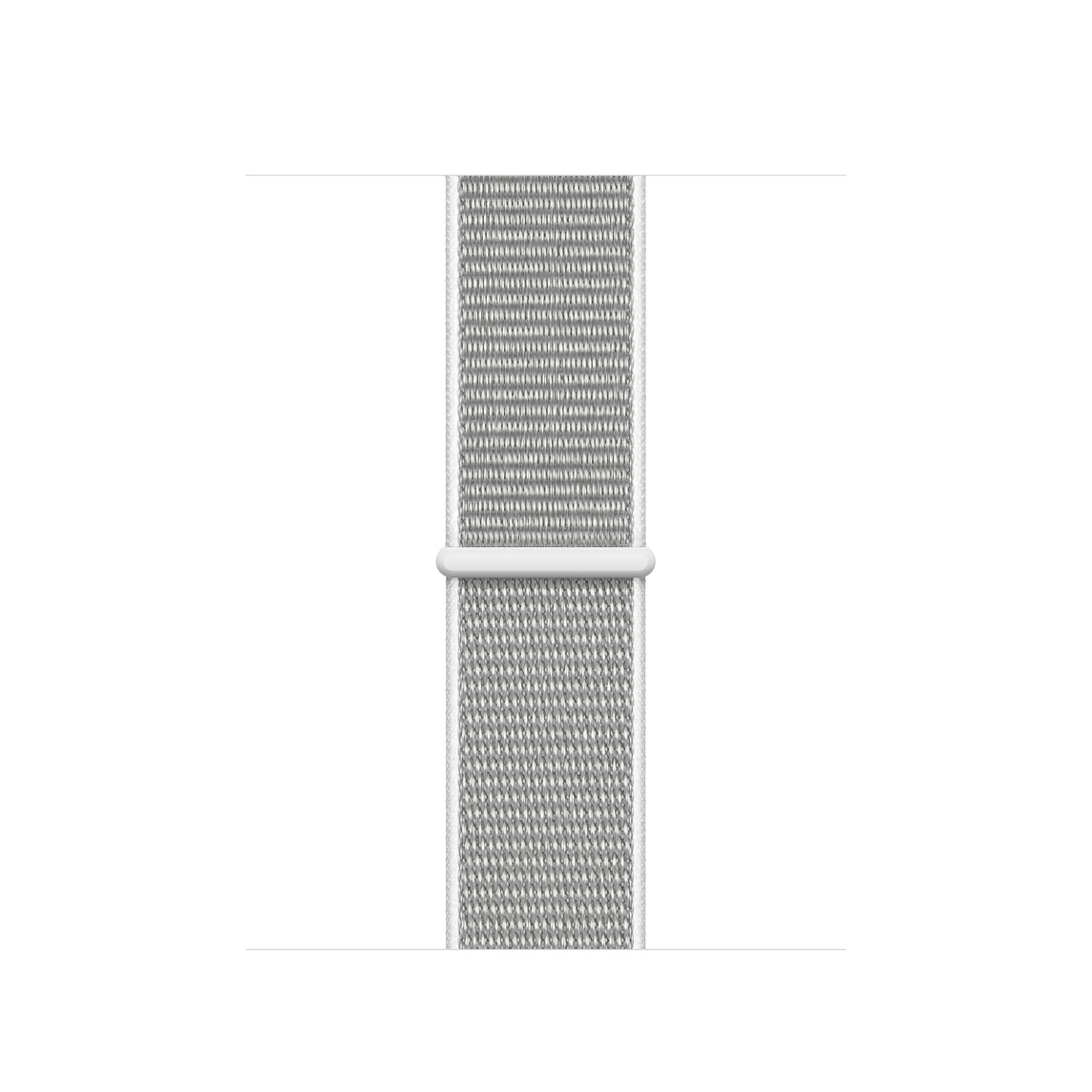 low priced 87c6d a6d06 40mm Seashell Sport Loop