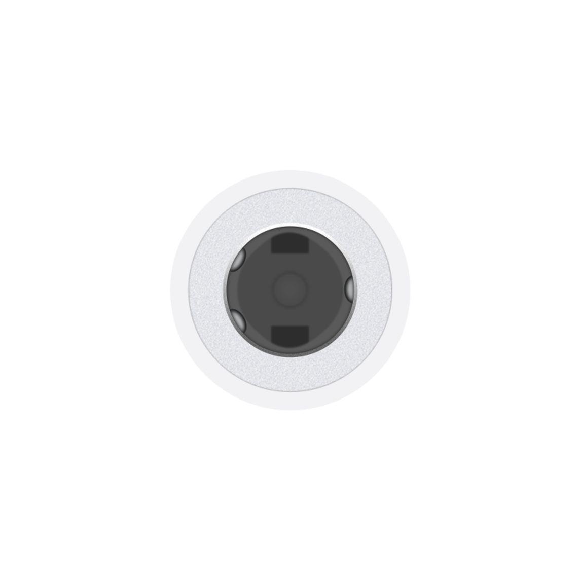 USB-C to 3 5 mm Headphone Jack Adapter