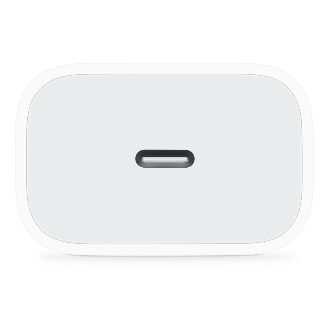 Buy 18w Usb C Power Adapter Apple