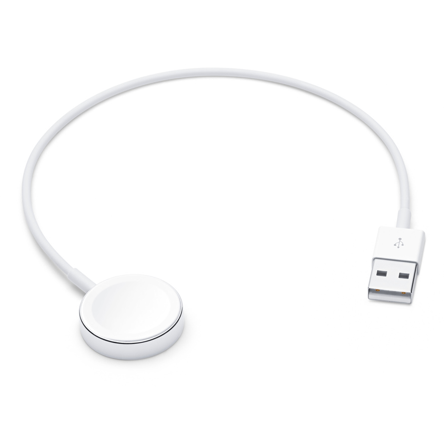 Power & Cables - All Accessories - Apple