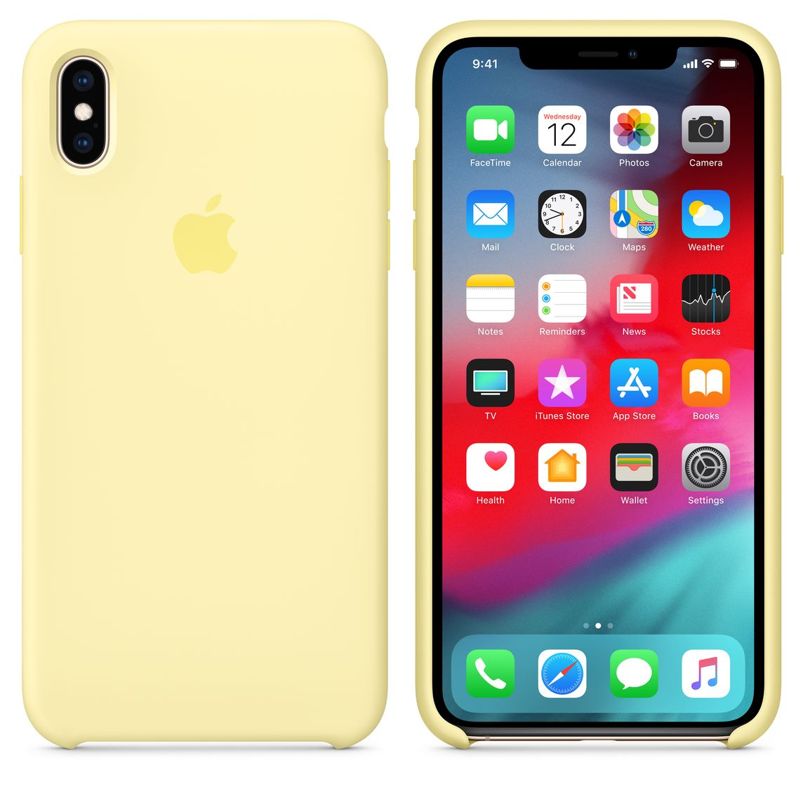 for iphone xs max case