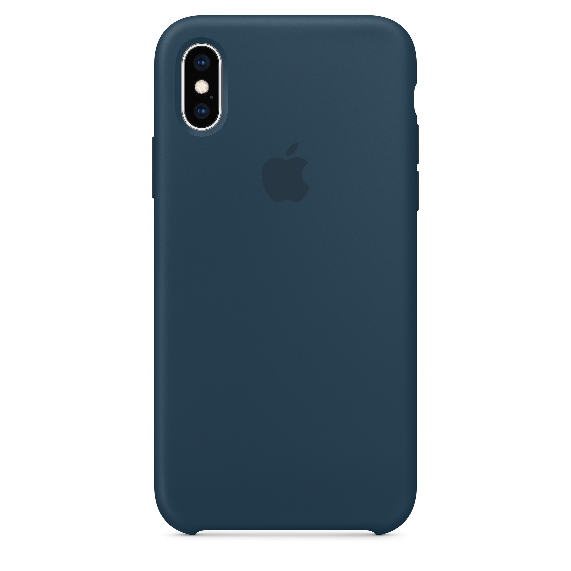 iphone xs case green