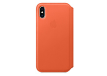 low priced a7a19 61dd5 Does this iPhone XS case fit the iPhone X? - Education - Apple
