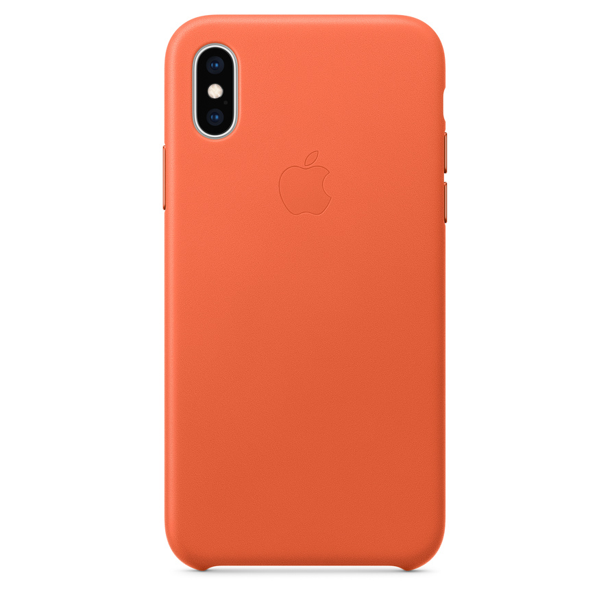 84d04b32ce5 Cases & Protection - All Accessories - Apple