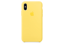 best loved 68f18 d259b Will this case fit the iPhone XR? - Apple (CA)