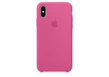 detailed look 9c754 1a85d Will this case fit the iPhone XR? - Apple