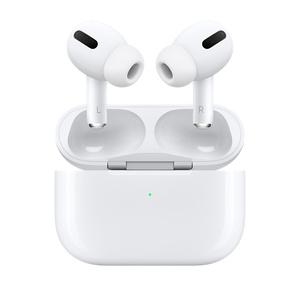 Comprar Airpods Pro Apple Br