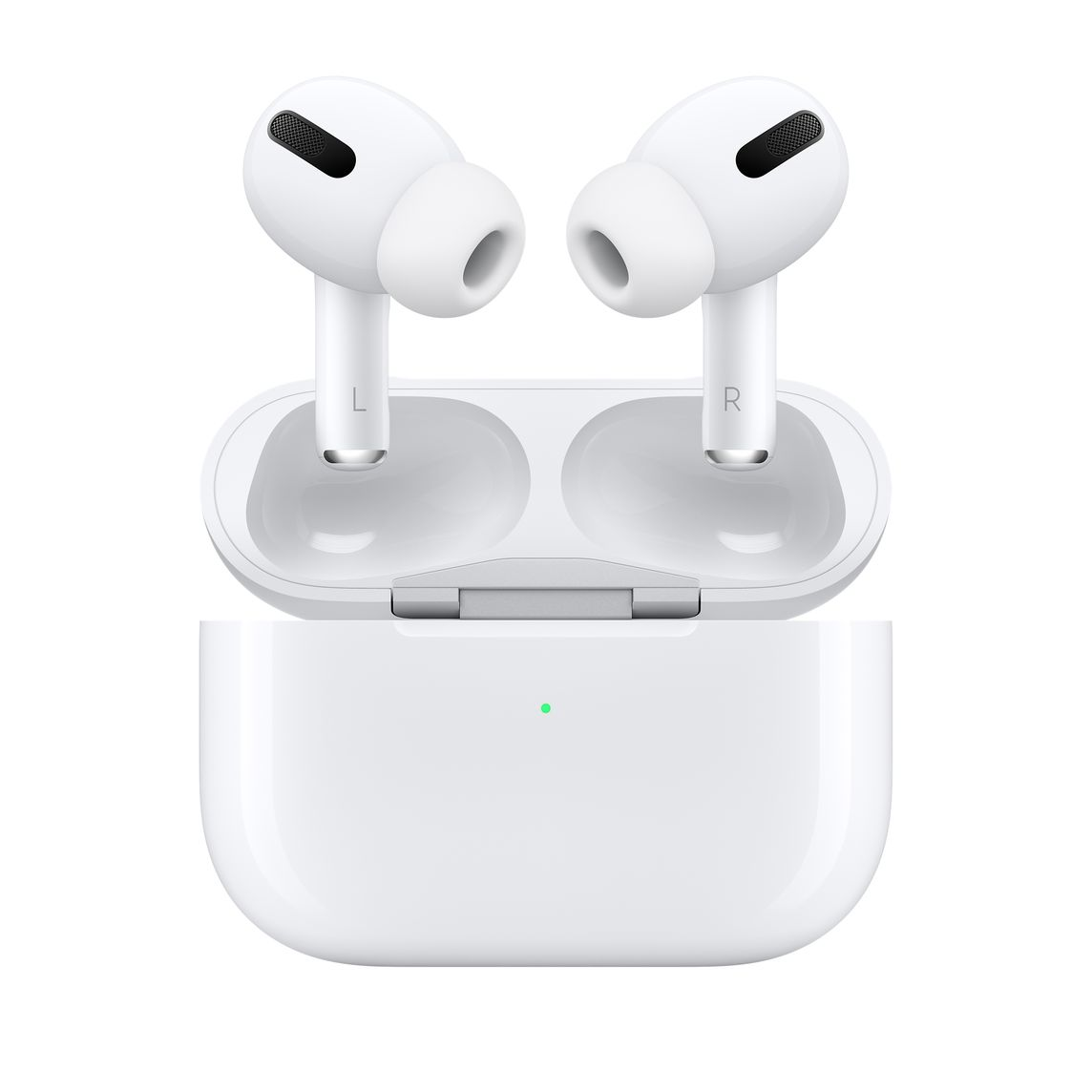 Image result for airpods pro