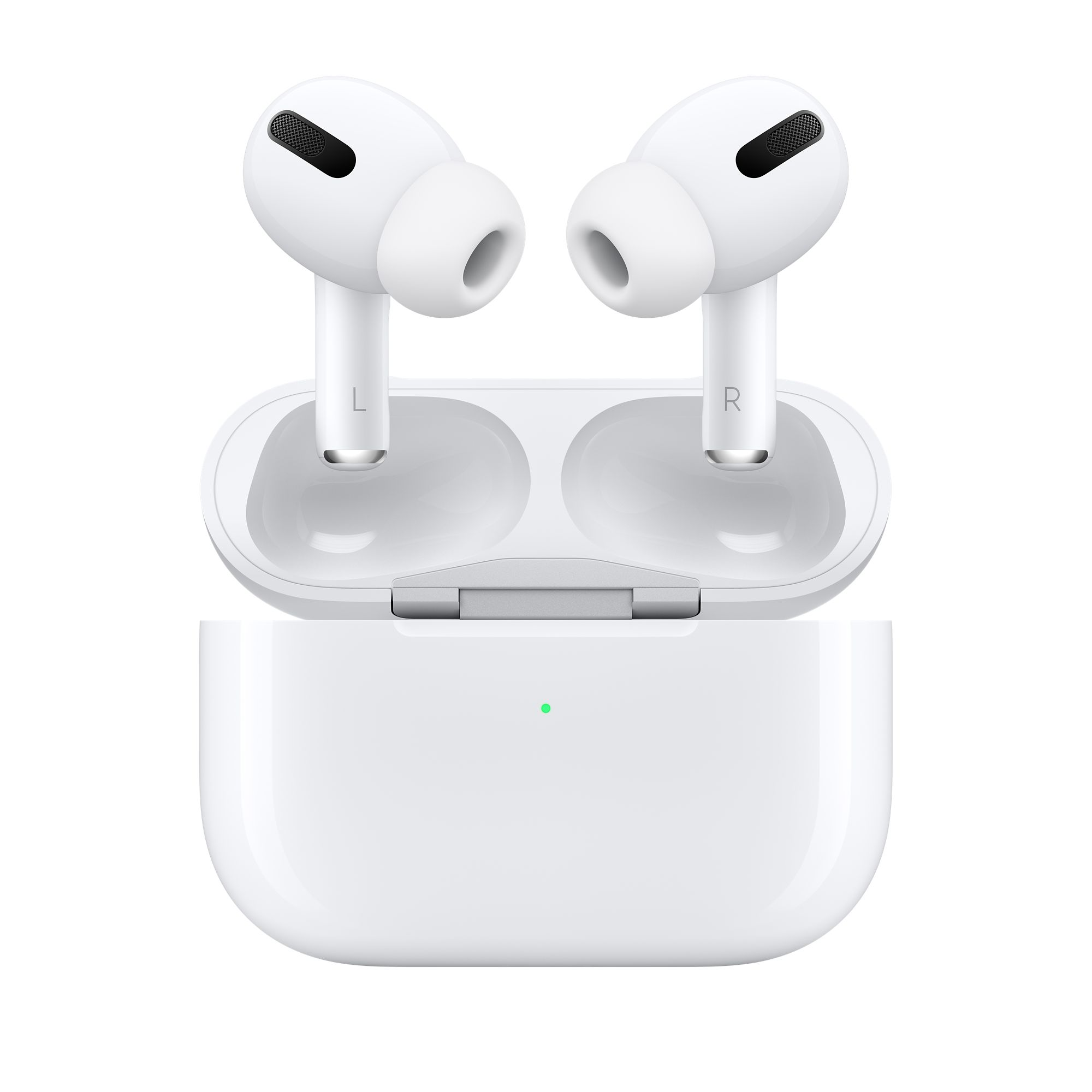 LifeTein AirPods Pro giveaway
