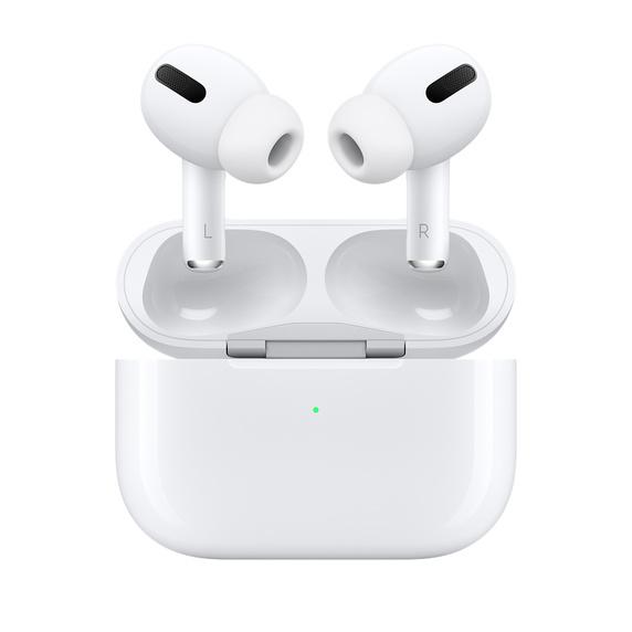 Fone de ouvido airpod pro