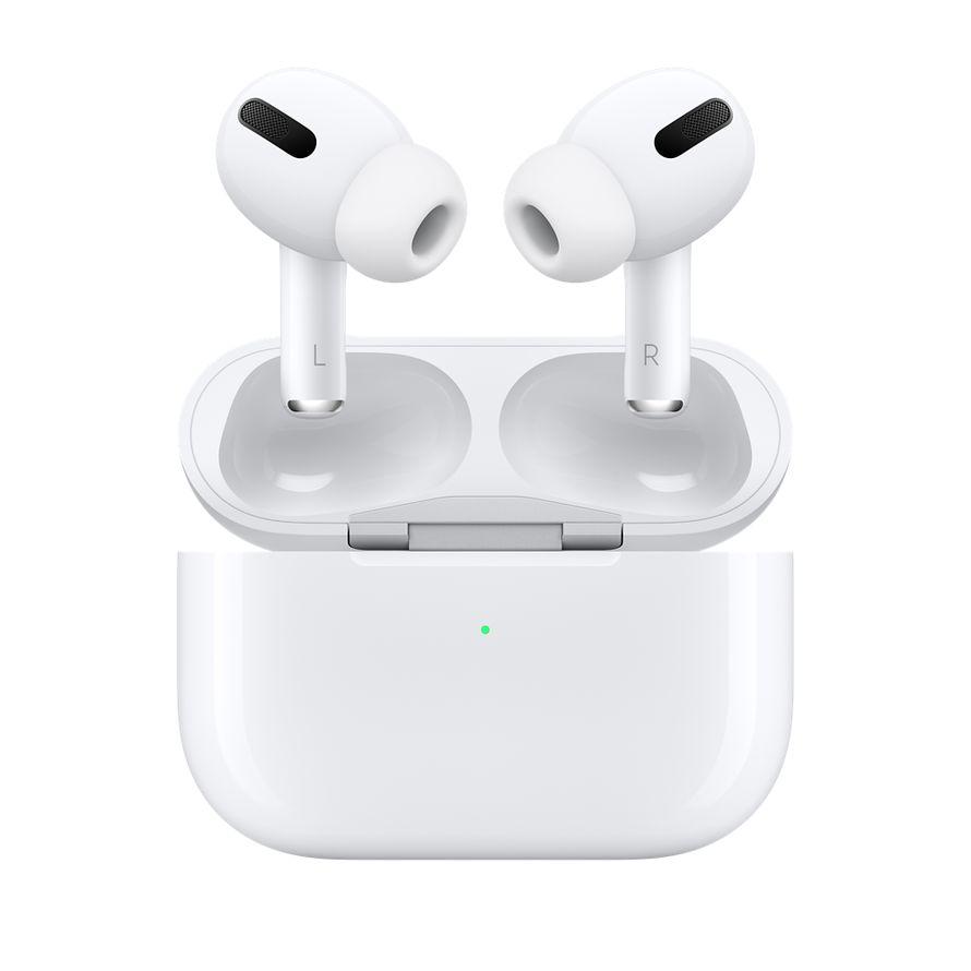Iphone 7 Plus Headphones Speakers Iphone Accessories Apple