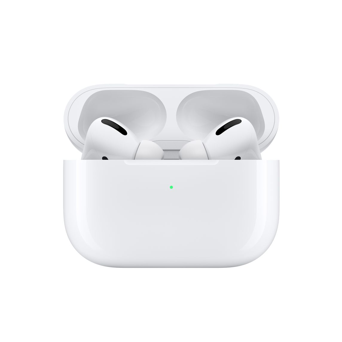 Buy Airpods Pro Education Apple Ca