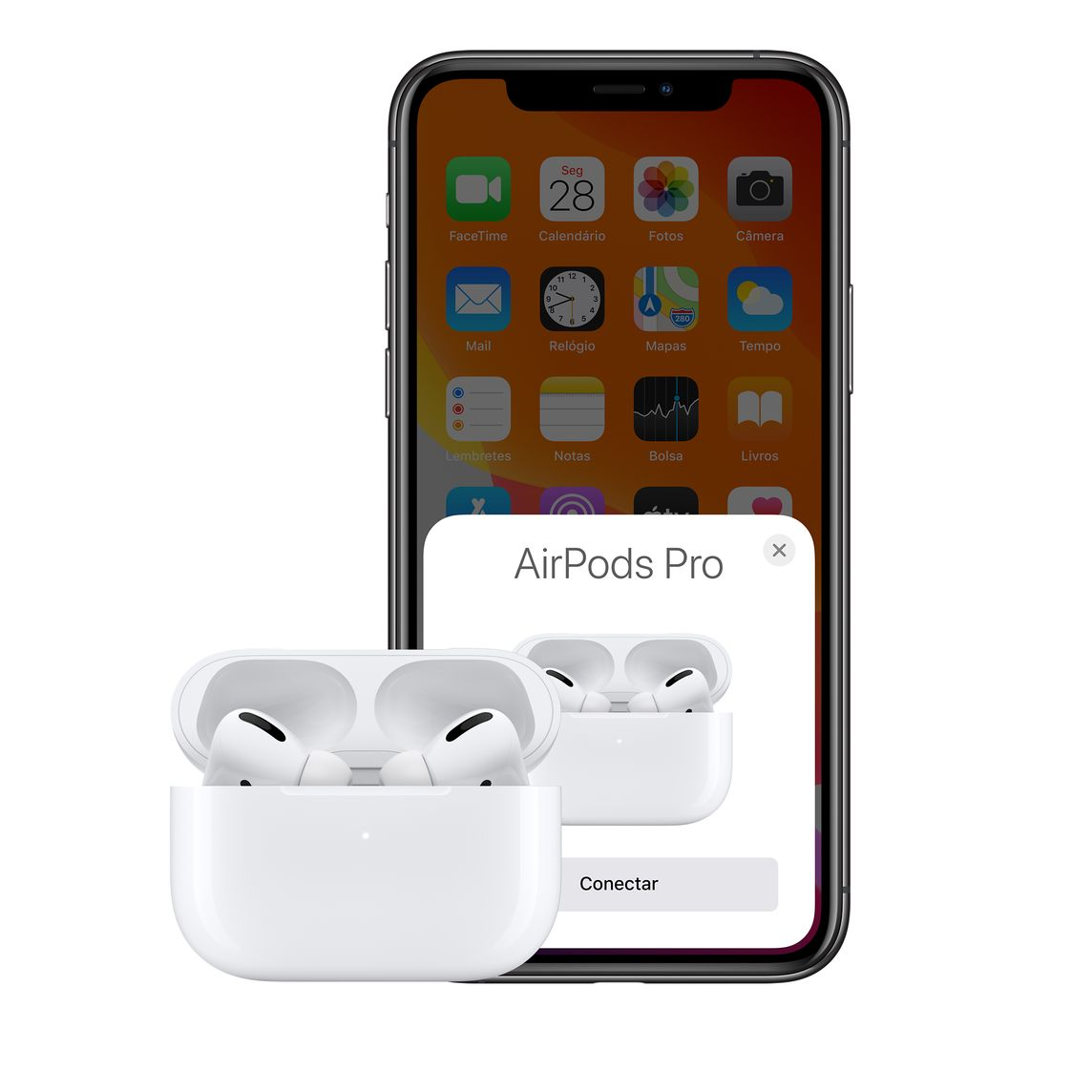 airpods pro vs airpods 12