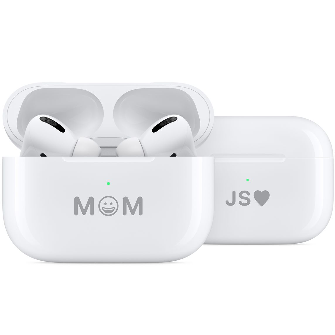 airpods 3 vs airpods pro
