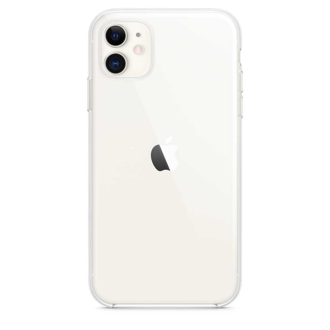 Quite Well Read iPhone 11 case