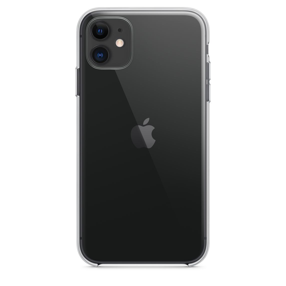 We can do it! iphone 11 case