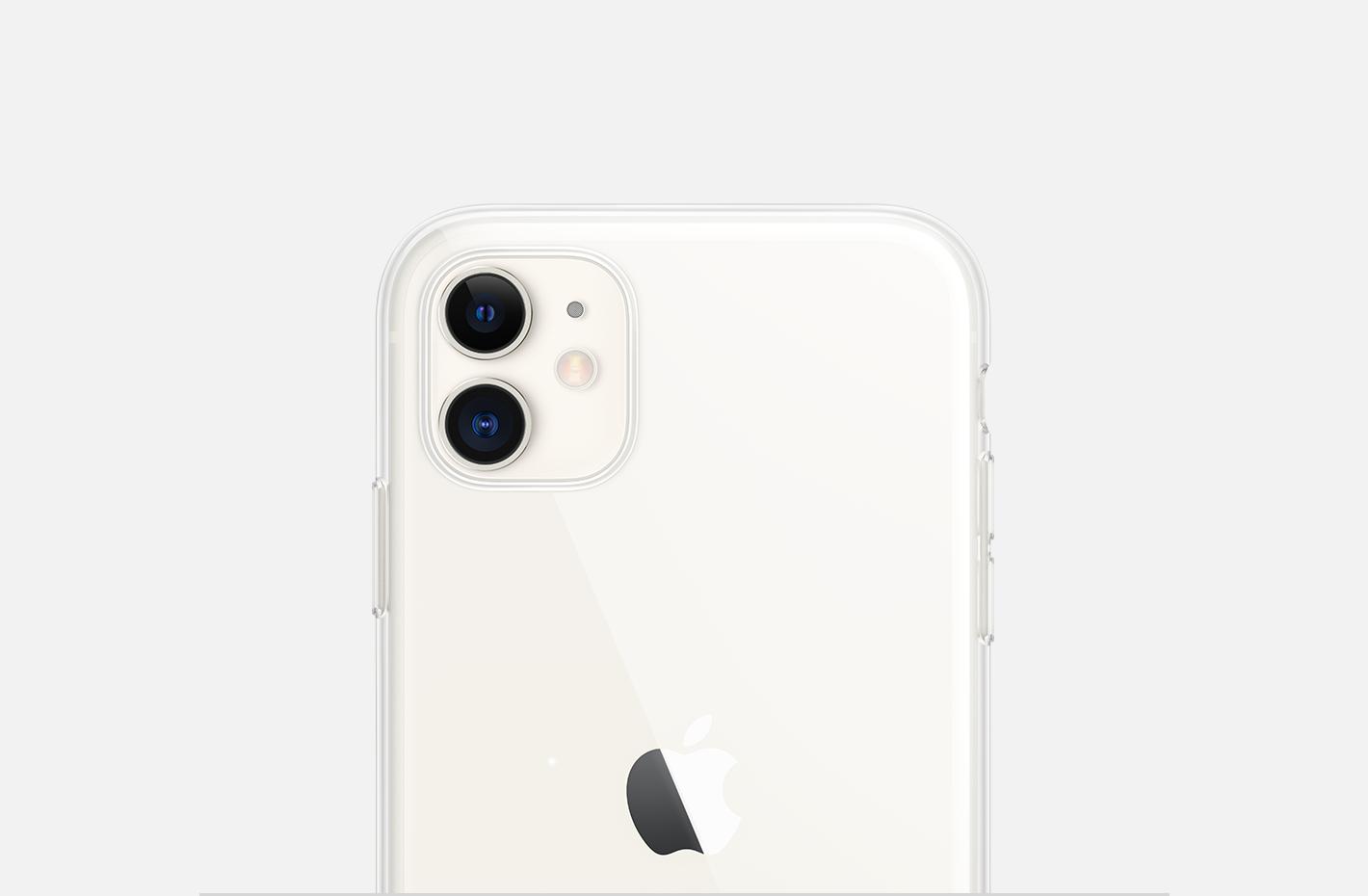 iphone on apple buy