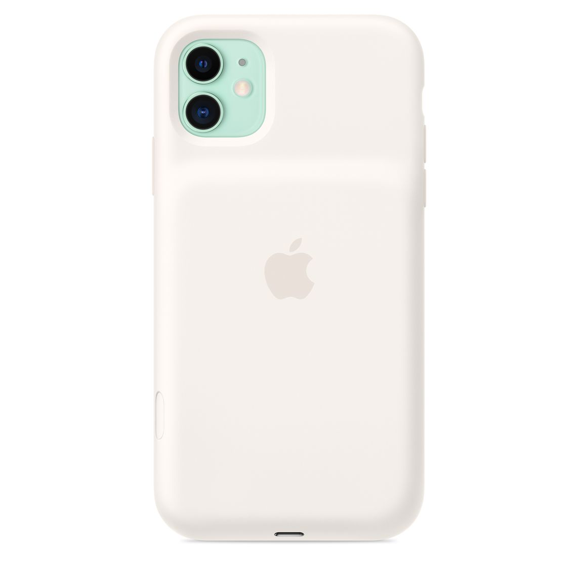 Never Knows Best iPhone 11 case
