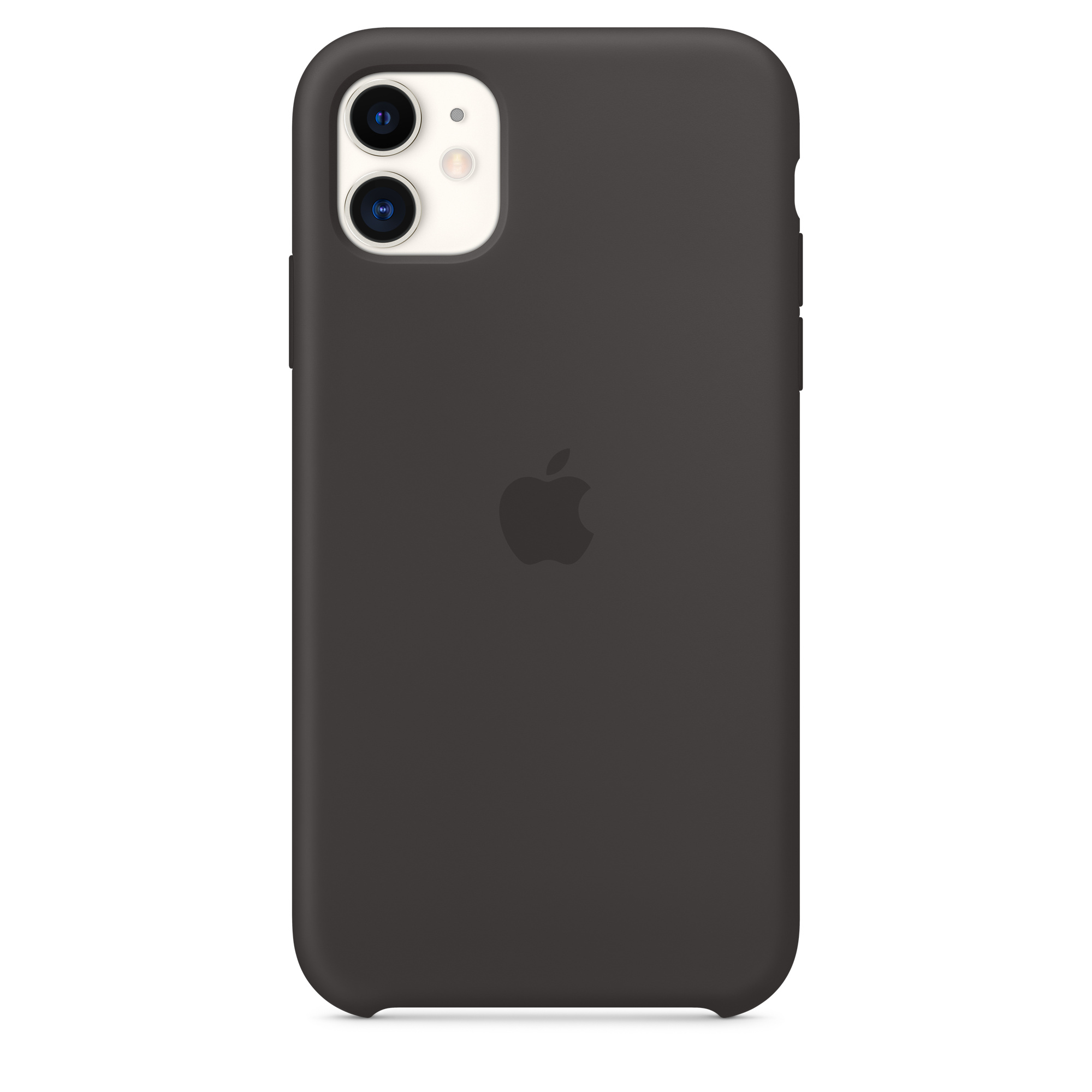 The thing iPhone 11 case