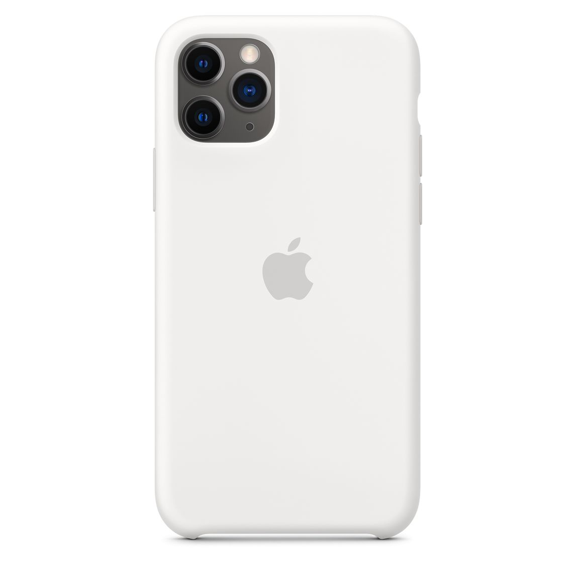 Make Art! iPhone 11 case