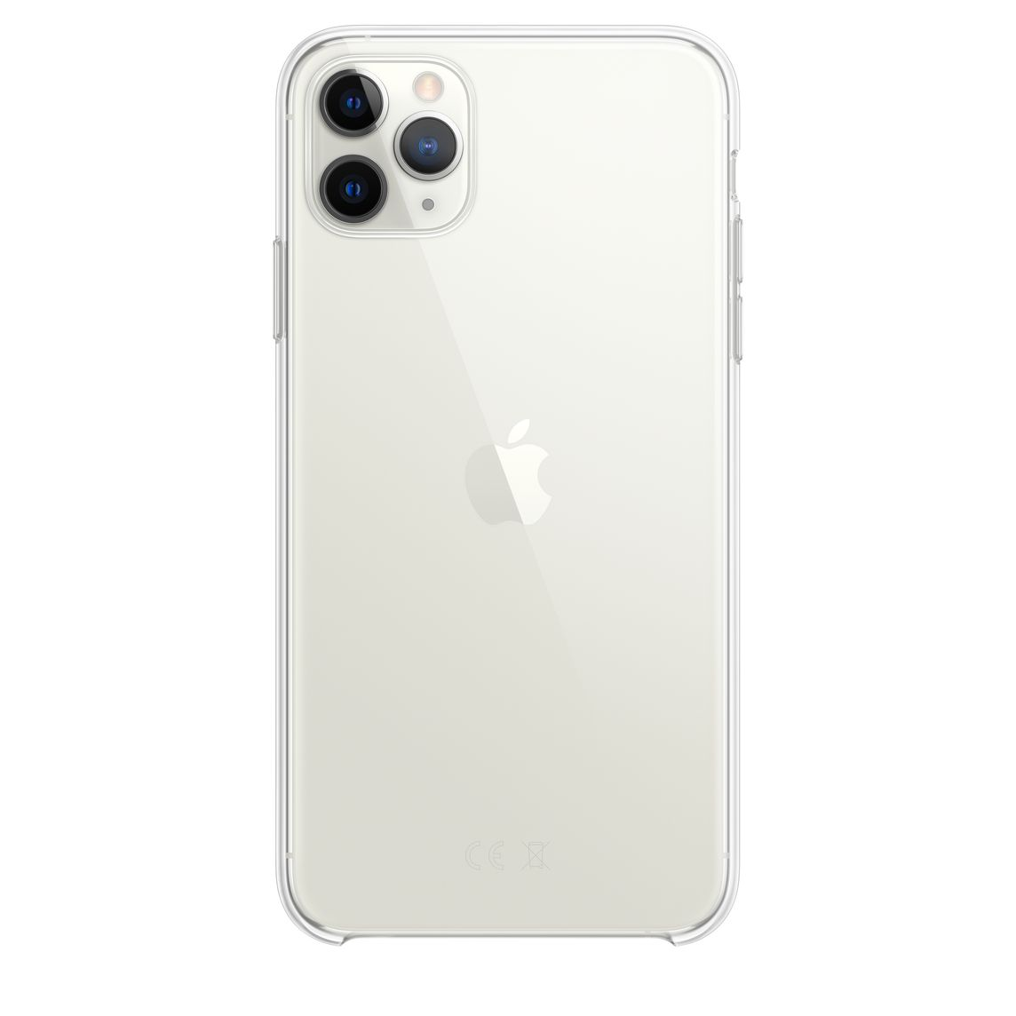Fundas iPhone MacStore online