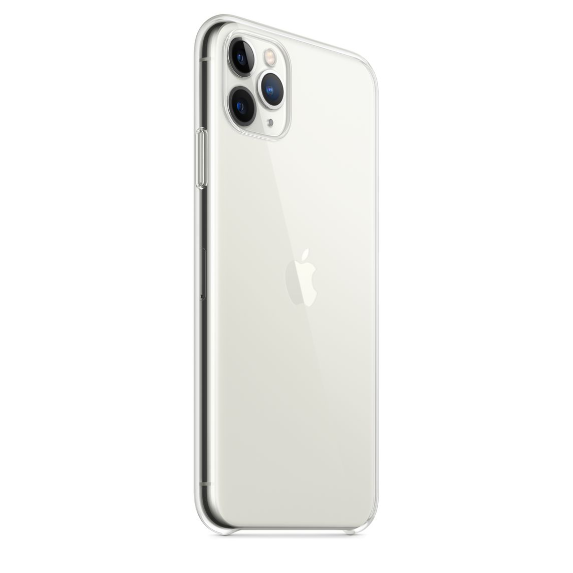TML No.1 Pick iphone 11 case