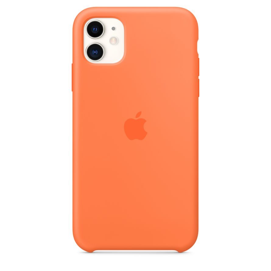 cover iphone x apple