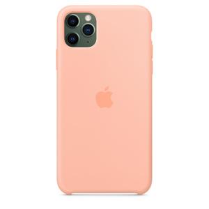 Capa De Silicone Para Iphone 11 Pro Max Toranja Apple Br